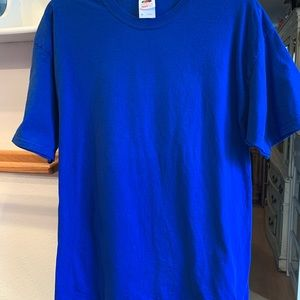 Men's T Shirt This Guy Loves Boating Size XL